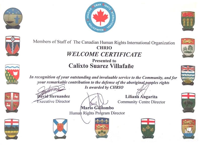 calixto-certificado04
