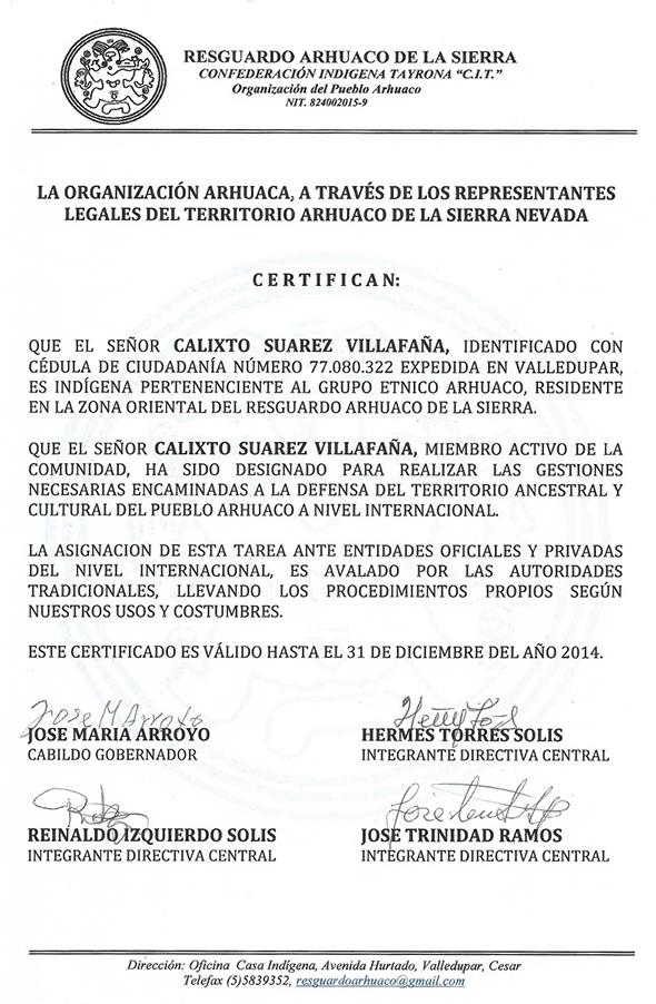 calixtosuarez-certificado01